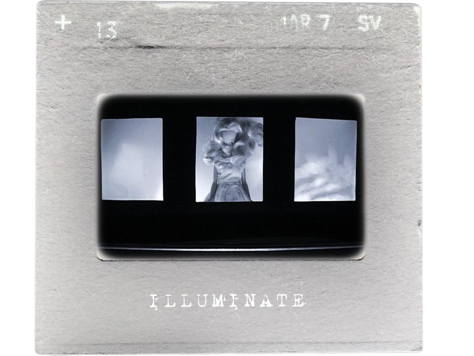 illuminate 20