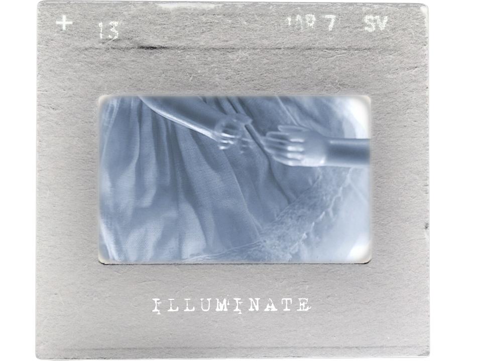 illuminate 21