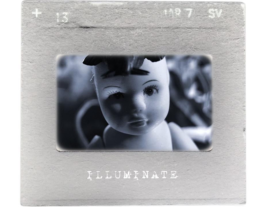 illuminate 22