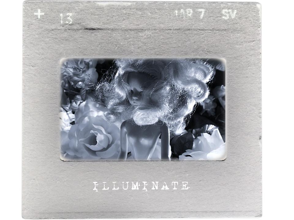 illuminate 23