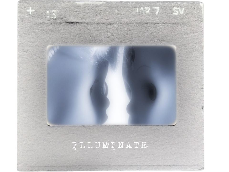 illuminate 24