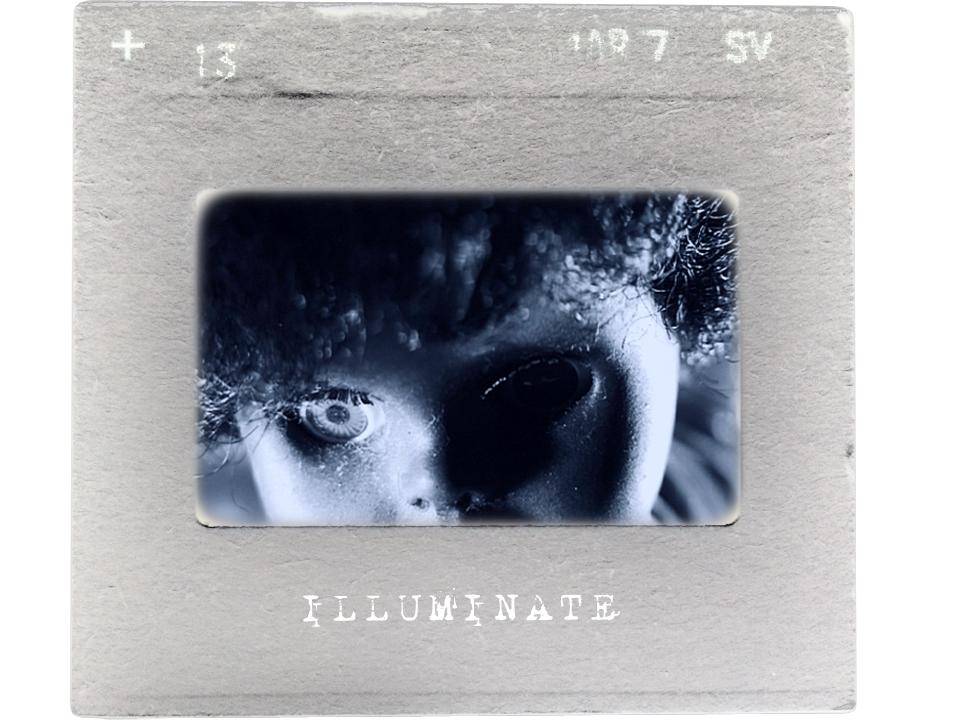 illuminate 25