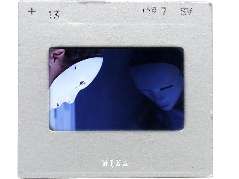 MINA 18-2