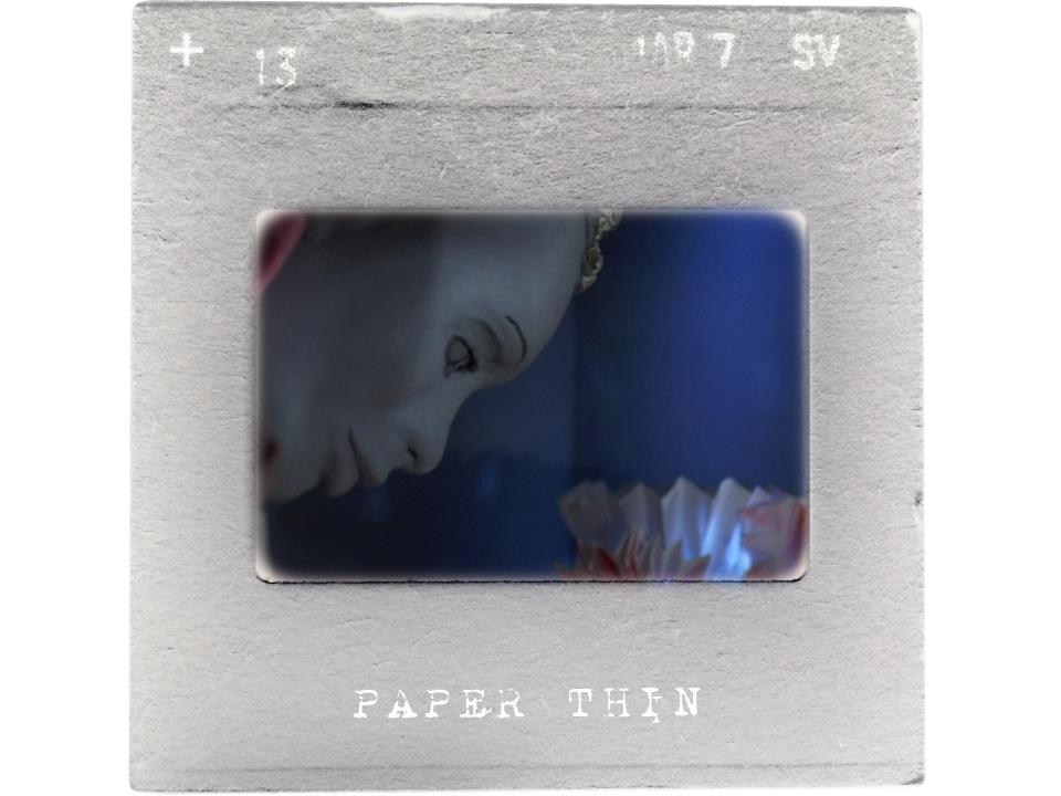 paperthin1