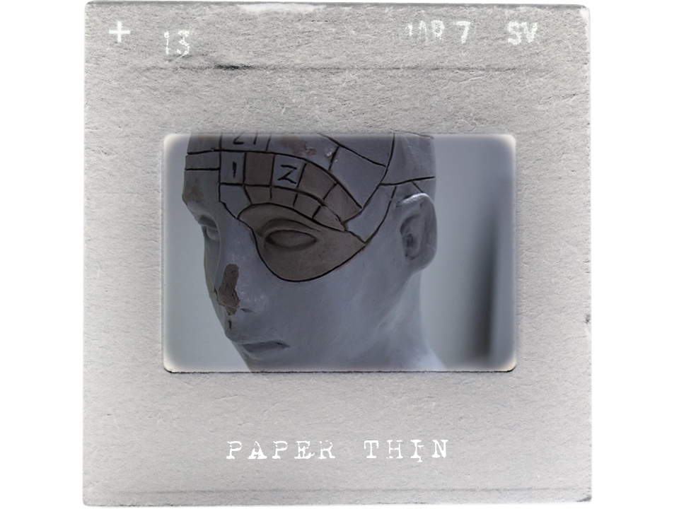 paperthin3
