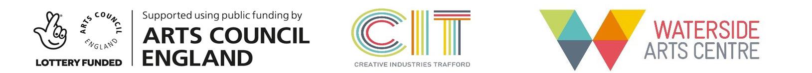 logos-funding